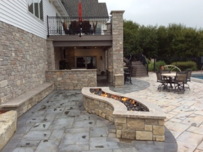 See More Patio Ideas U003eu003e