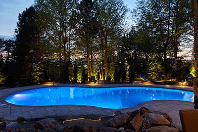 swimming pools On pool design lincoln ne